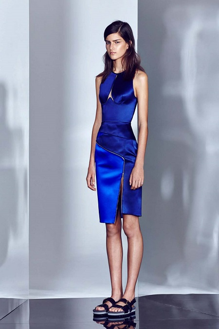 Dion-Lee-Resort-2014-Collection-2