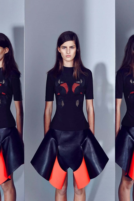 Dion-Lee-Resort-2014-Collection-6